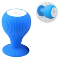 Enceinte Bluetooth Portable Networx Bubble - Bleue