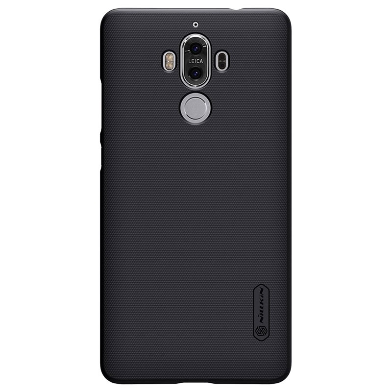 coque pour huawei mate 9