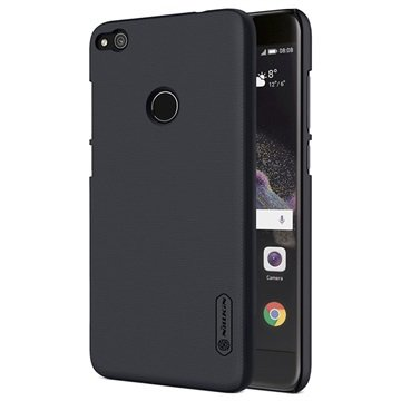 coque huawei p8 lite 2017 snap