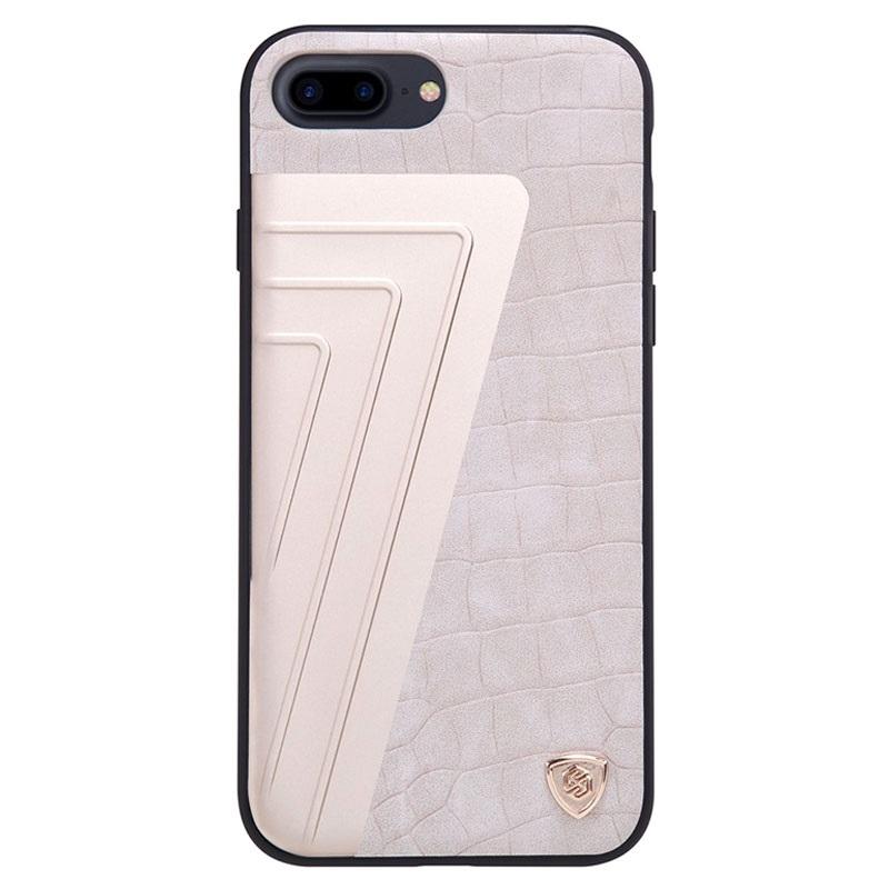coque iphone 7 plus nillkin