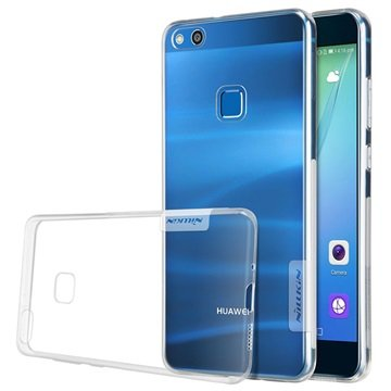 coque transparent huawei p10 lite