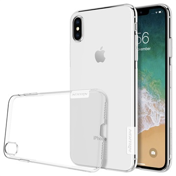 coque iphone xr portefeuille nature