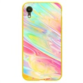 Nillkin Ombre iPhone XR Hybrid Case