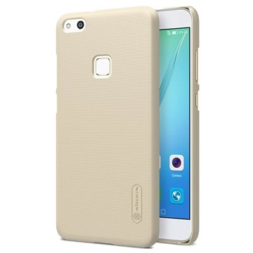 coque huawei p10 lite turquoise