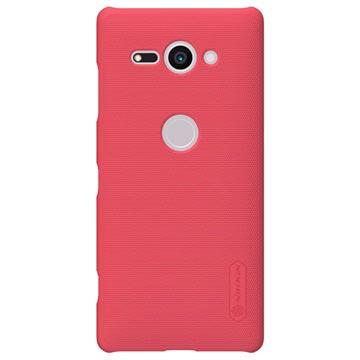 cover case for Samsung Galaxy J5 Prime (. Source · Coque Nillkin .