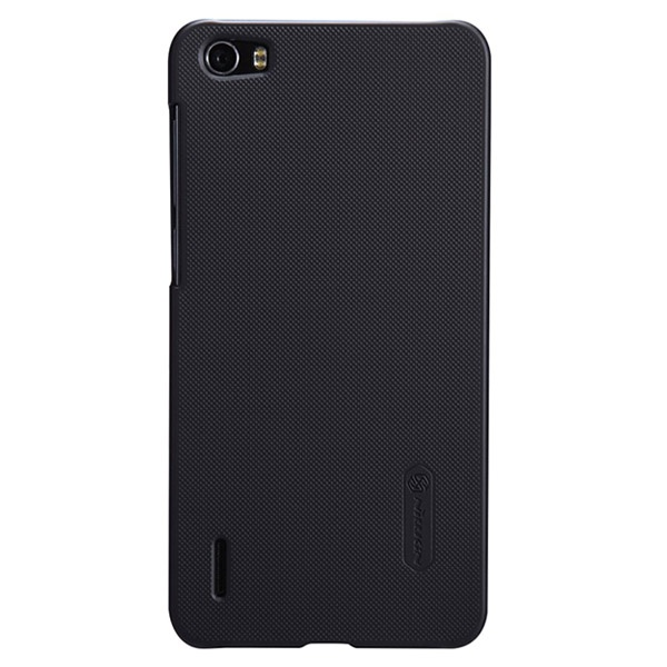 coque pour huawei honor 6