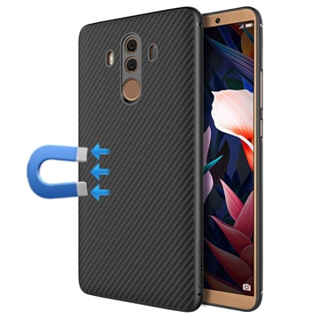 coque pour huawei 10 pro