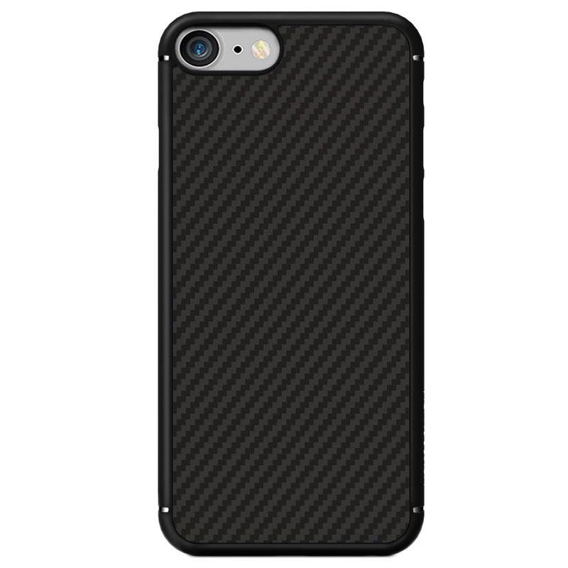 coque iphone 7 nillkin