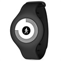 Nokia Go Activity & Sleep Tracker - Black