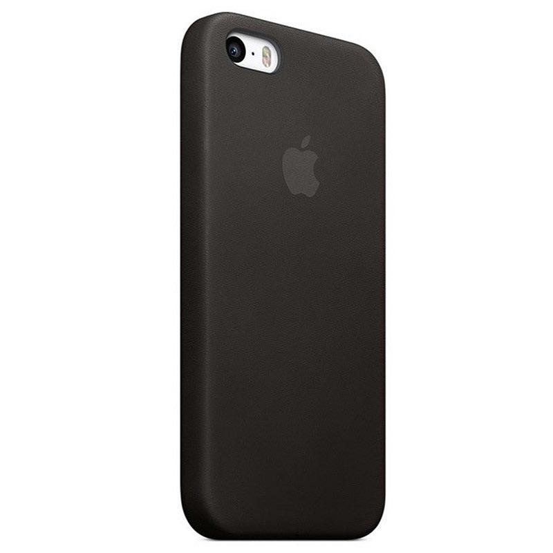 coque iphone 5 en cuir