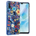 Coque Huawei P30 Lite Colorful 51993074