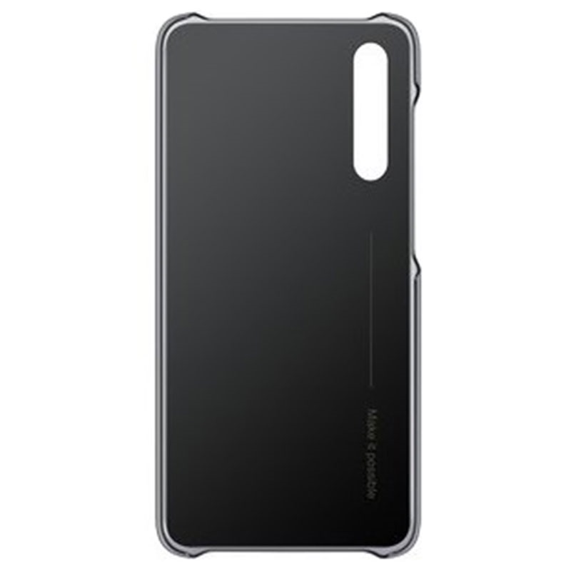 coque pour huawei p20 pro