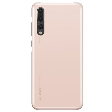 coque chat huawei p20 pro