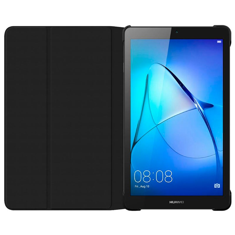 coque tablette huawei mediapad t3 7