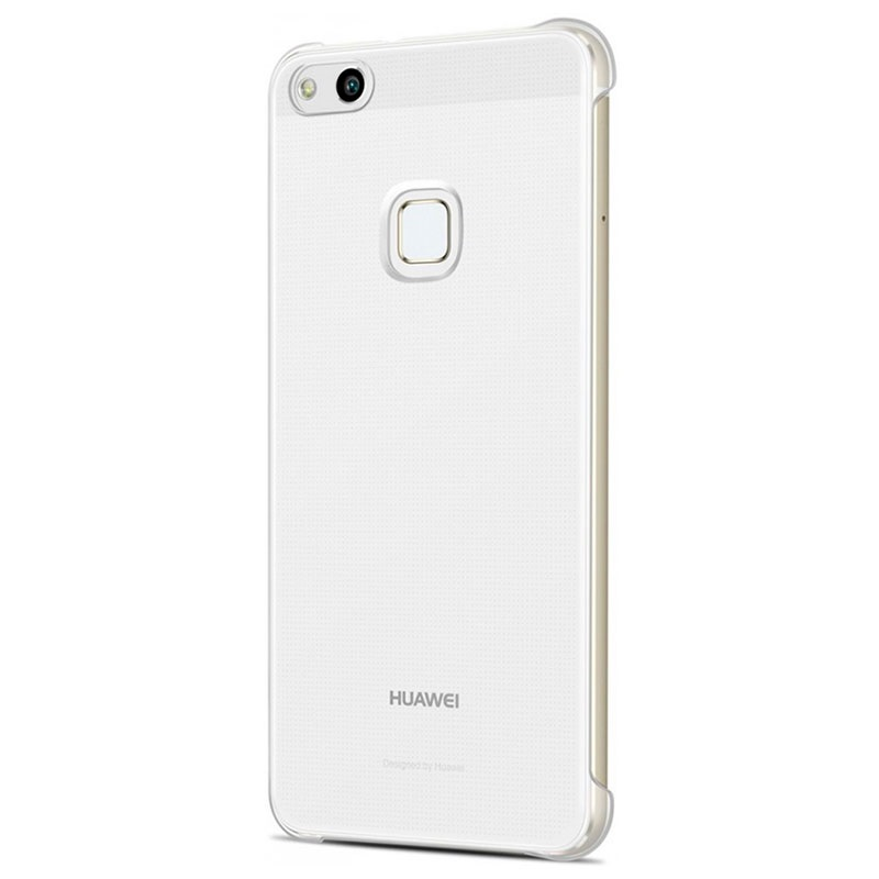 coque huawei p 10 light