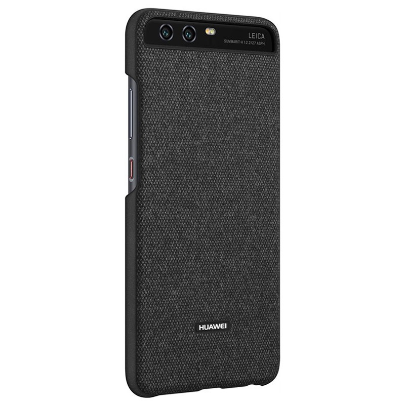 huawei p10 coque or