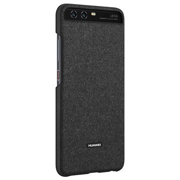 Coque Smartphone Huawei Etui Folio Gris Pour Huawei P10 BePCIJ