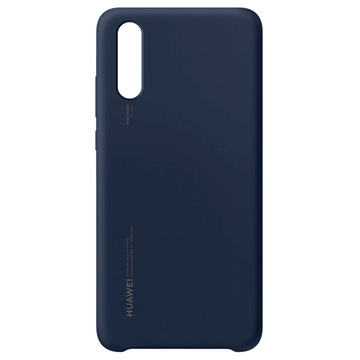 coque silicone tablette huawei