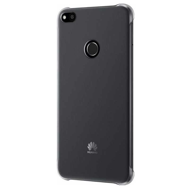 huawei p8 light coque
