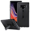 Coque Protectrice EF-RN960CBEGWW pour Samsung Galaxy Note9 - Noire