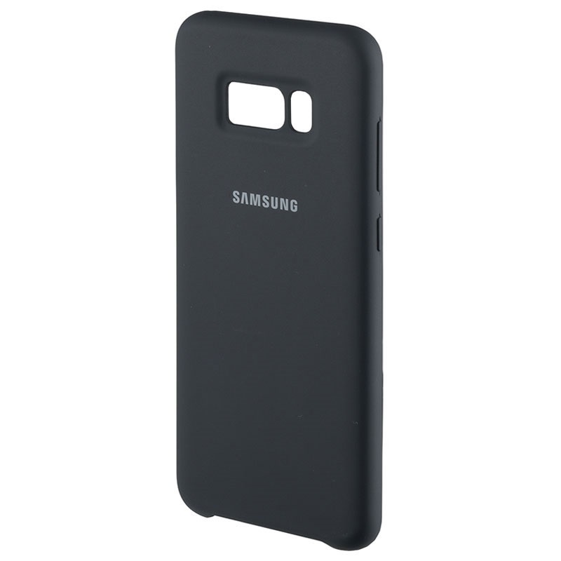 coque originale samsung galaxy s8