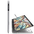 "Stylet Samsung Notebook 9 Pro 13"" AA-PP1N9SS - Gris"