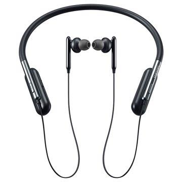 Écouteurs Stéréo Bluetooth Samsung U Flex