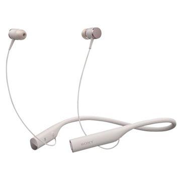 Écouteurs USB Type-C & Bluetooth Sony SBH9
