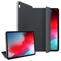 Étui iPad Pro 12.9 (2018) Apple Smart Folio MRXD2ZM/A