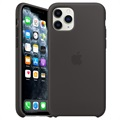 Coque en Silicone Apple pour iPhone 11 Pro MWYN2ZM/A