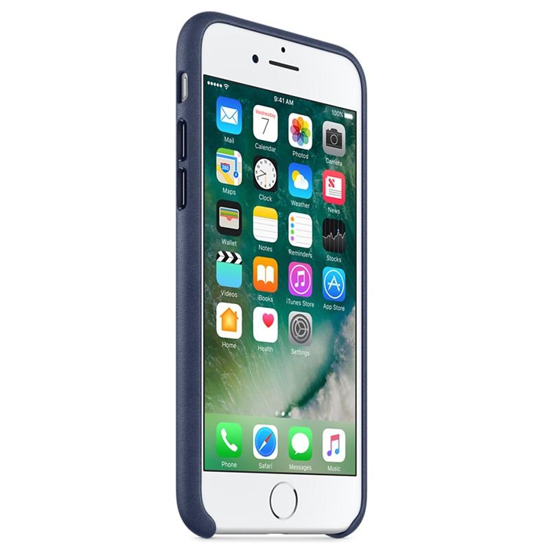 coque original apple iphone 7