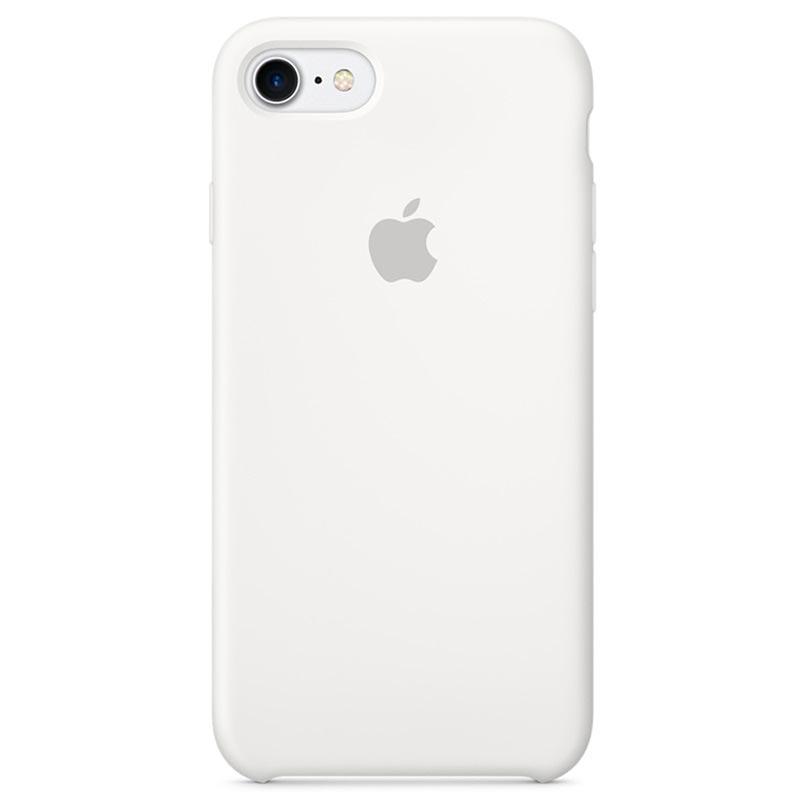 coque iphone 8 apple original