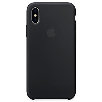 coque iphone x originale silicone