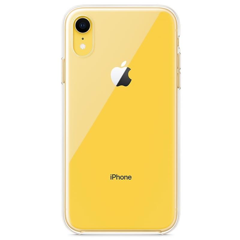 coque xr iphone apple