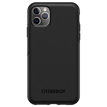 Coque iPhone 11 Pro OtterBox Symmetry