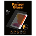 PanzerGlass Case Friendly Privacy iPad 10.2 Tempered Glass Screen Protector