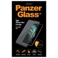 PanzerGlass Case Friendly iPhone 11 Pro Max Screen Protector