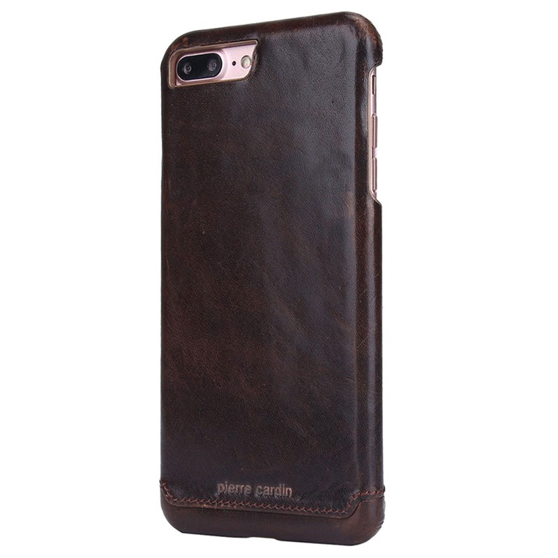 coque iphone 8 pierre