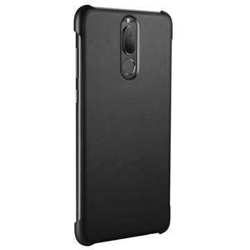 coque huawei mate 10 lite chat