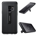 Coque Protectrice EF-RG960CBEGWW pour Samsung Galaxy S9