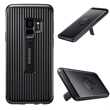 coque galaxy s9 or
