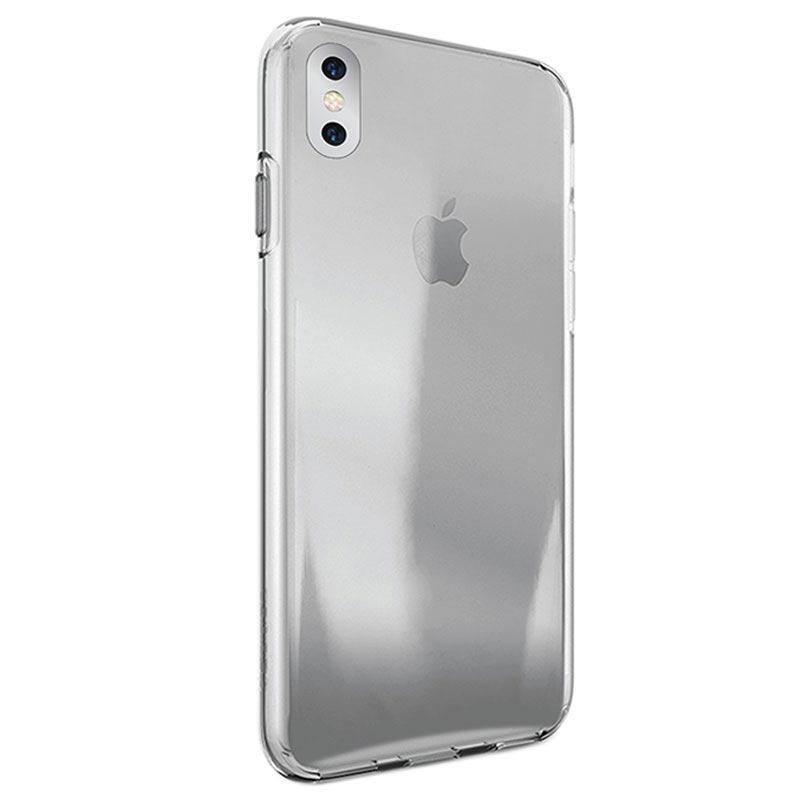 coque 0.3 iphone x