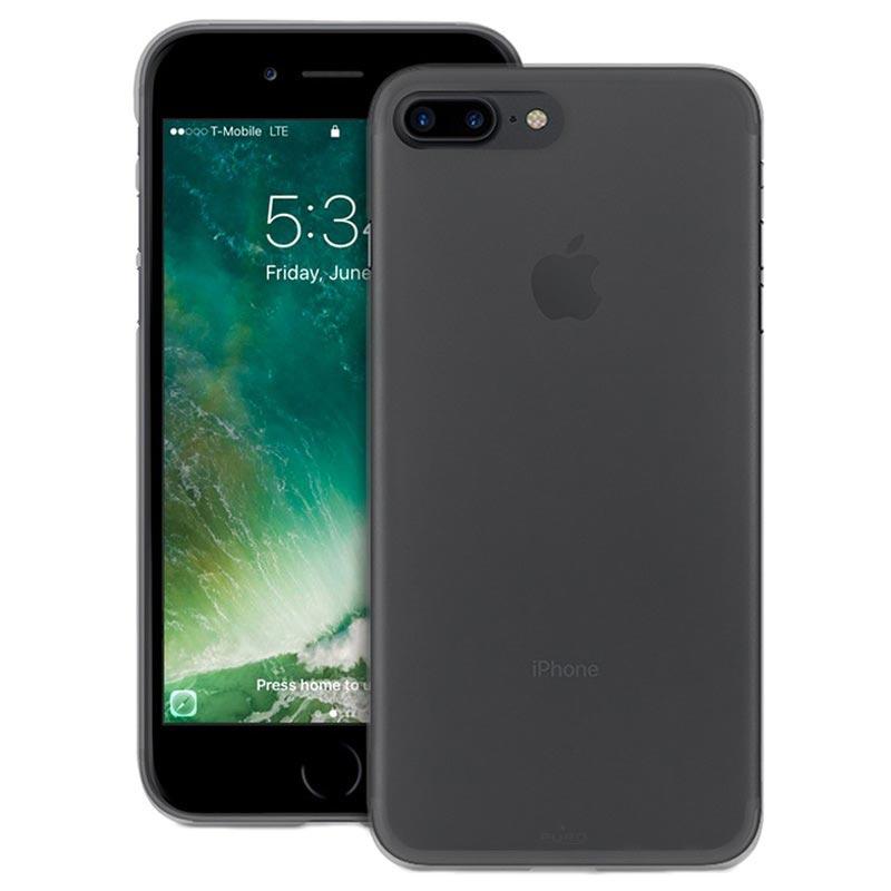 iphone 7 coque plus