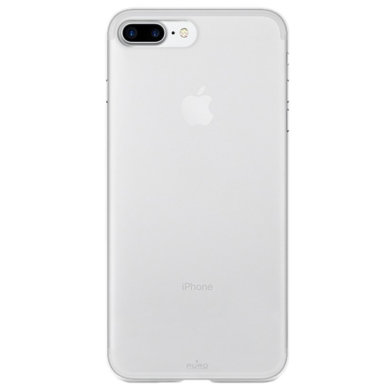 coque iphone 7 puro