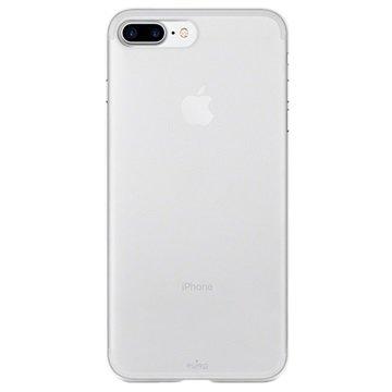 coque iphone 8 plus citron