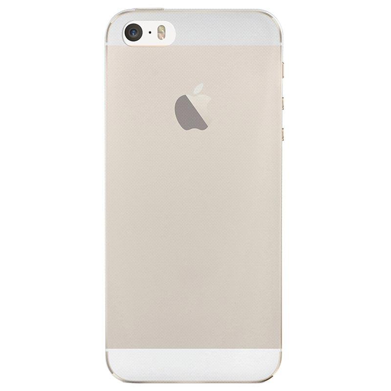 silicone coque iphone 5 5s se