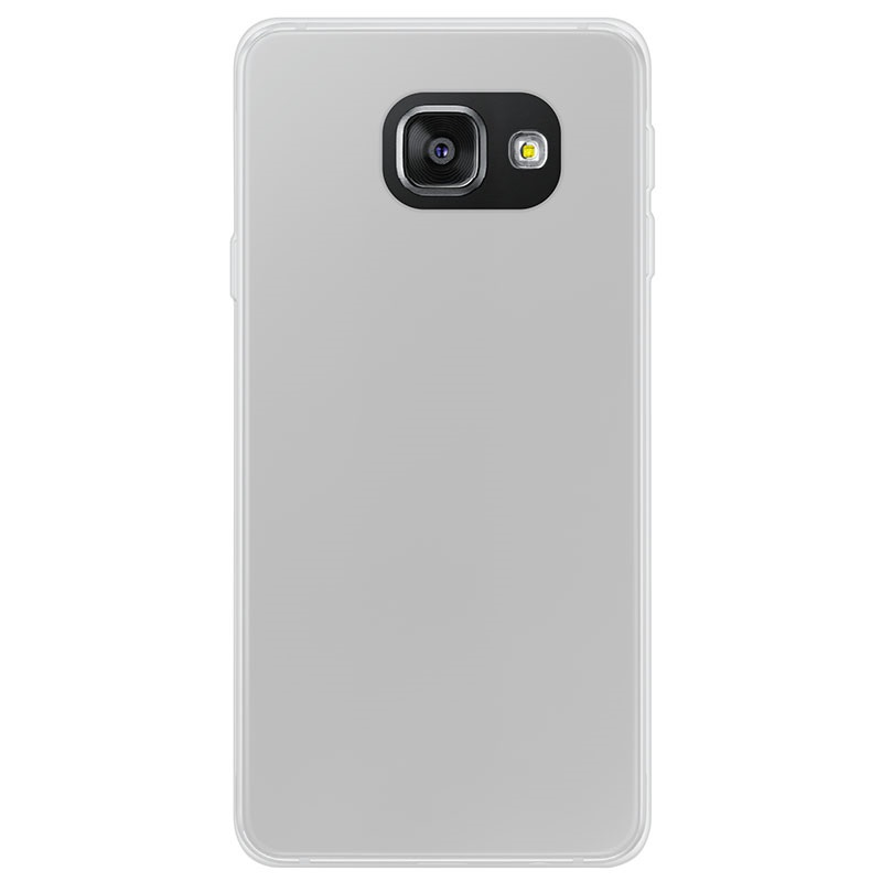 coque samsung galaxy a3 2016 transparent