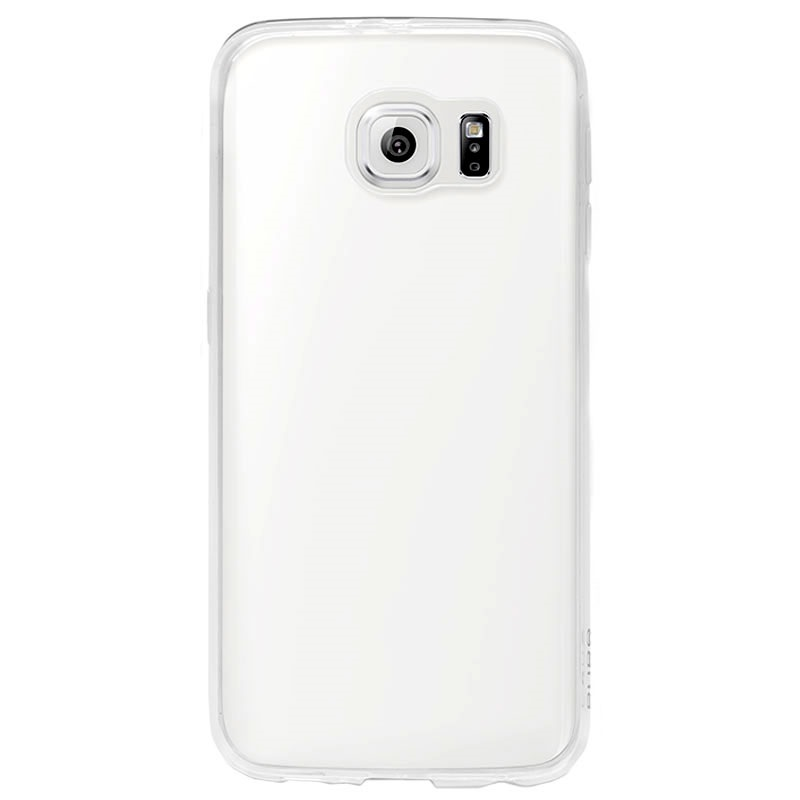 coque samsung galaxy s6 ultra slim