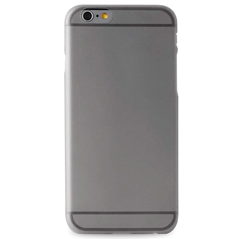 coque puro iphone 6