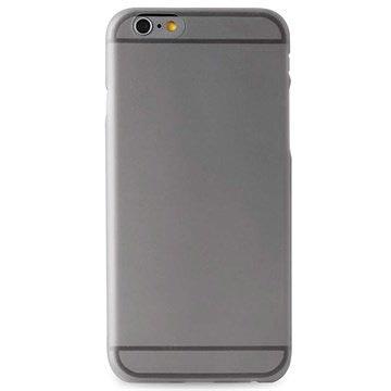 coque iphone 6 slim silicone